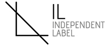 IL – Independent Label Logo